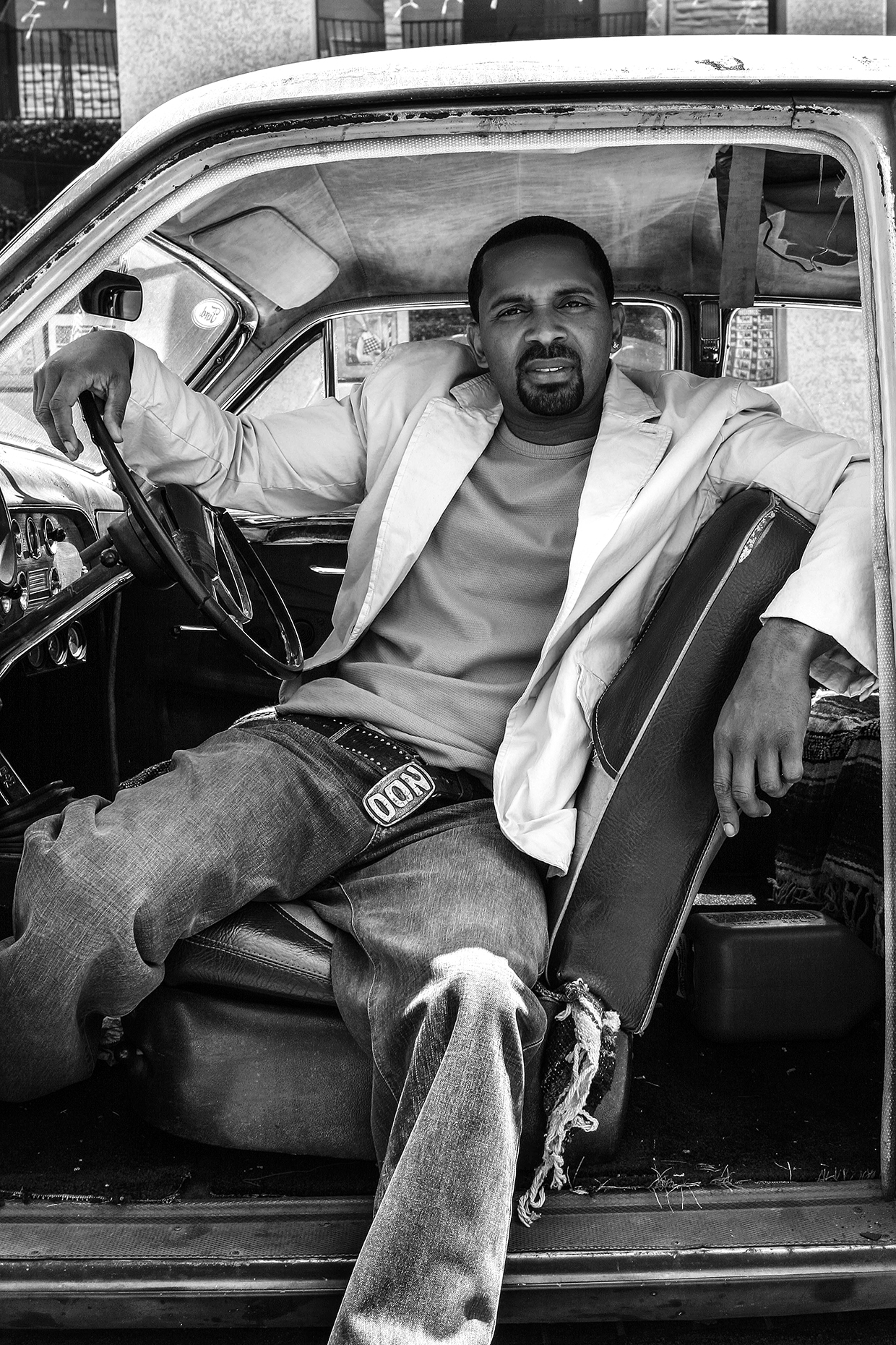 mikeepps
